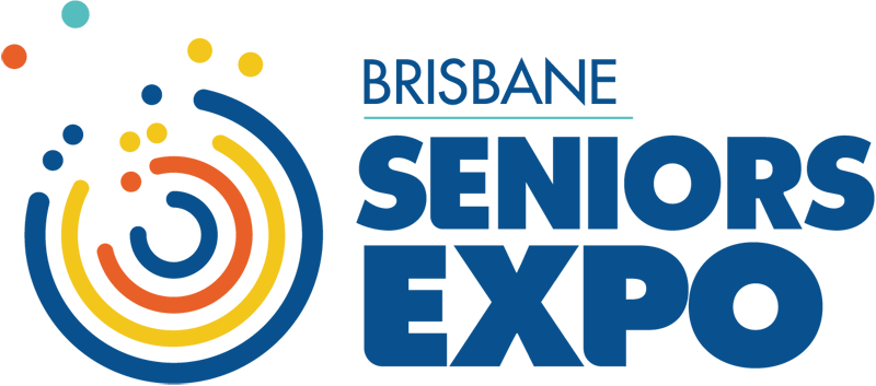 Brisbane Seniors Expo